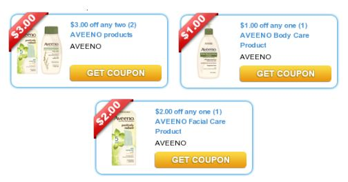 aveeno-coupons