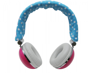 barbie-headphones-amazon
