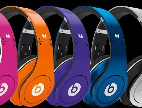 beats-headphones-deals