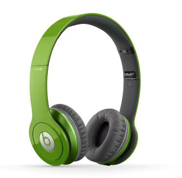 beats-solo-deals