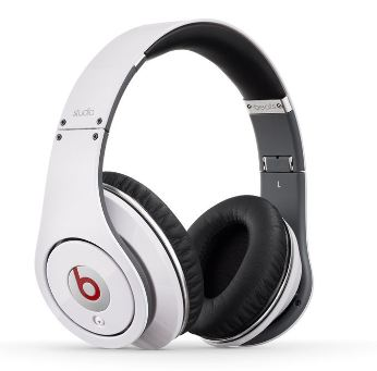 beats-studio-deals