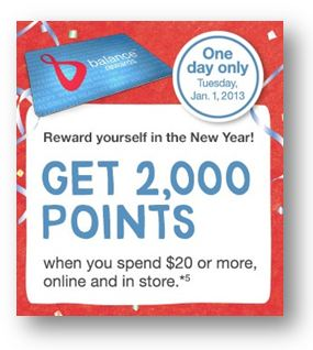 bonus-rewards-walgreens