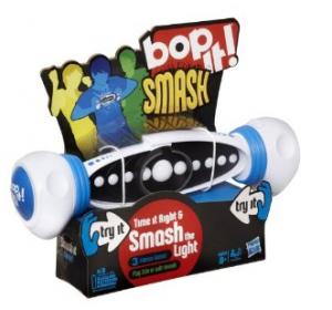bop-it-smash