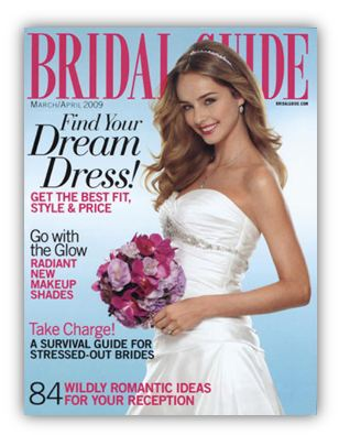 bridal-guide-subscription-deal