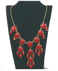 bubble-necklace-red