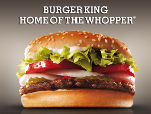 burger-king-whopper-coupon
