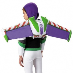 buzz-light-year-jet-pack
