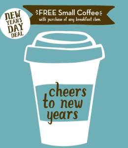 caribou-coffee-new-years-deal