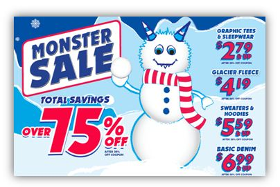 childrens-place-after-christmas-sale