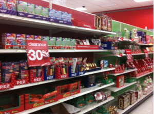 christmas-candy-sale