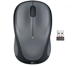 cobalt-mouse