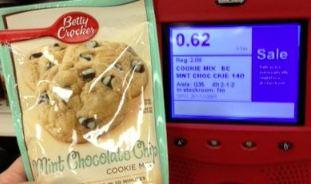 cookies-christmas-markdown