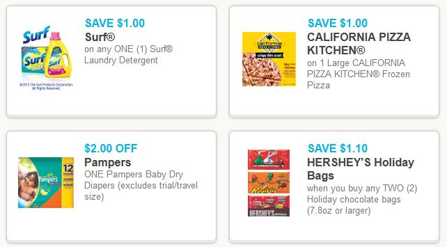 coupons-printable-december