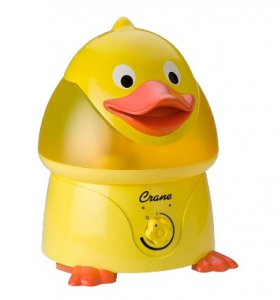 crane-duck-humidifier
