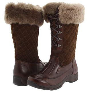 dansko-boots