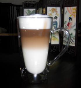 delonghi-latte