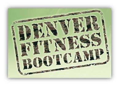 denver-fitness-bootcamp