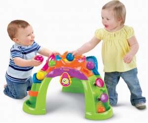 fisher-price-ballcano-amazon