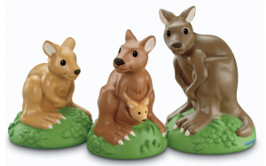 fisher-price-kangaroos