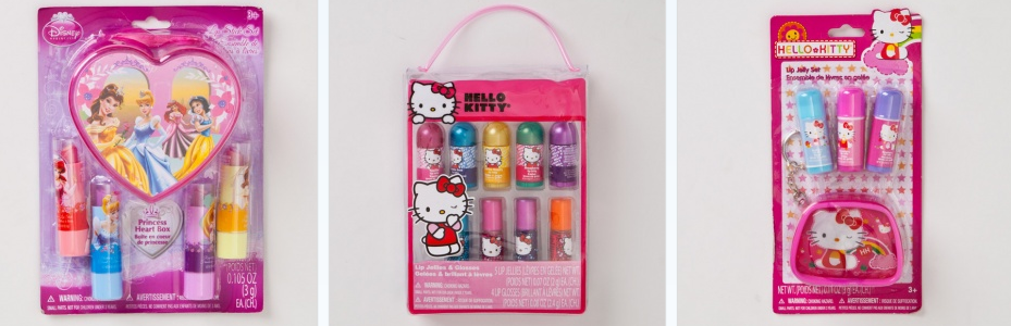 hello-kitty-deals