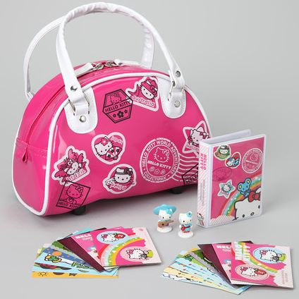 hello-kitty-sale