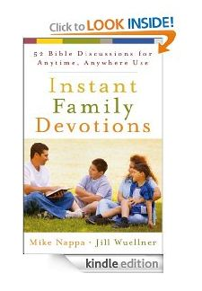 instant-family-devotions