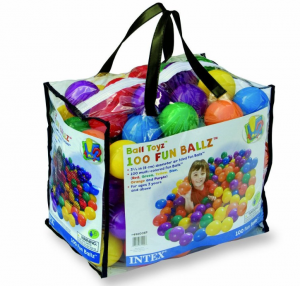 intex-extra-balls