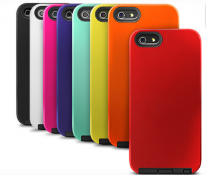 iphone-5-case-groupon