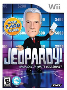 jeopardy-wii