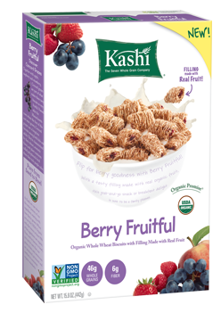 kashi-cereal-coupons