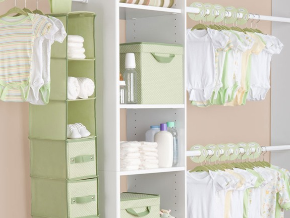 kids-woot-storage