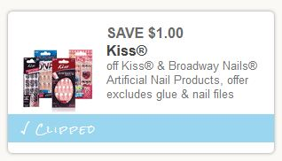 kiss-coupon