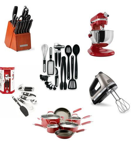 kitchen-aid-flash-sale