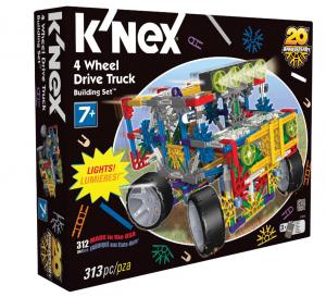k'nex-classics-truck