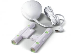 leapfrog-charger