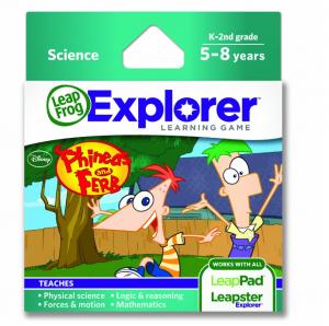 leapfrog-explorer-phineas-ferb