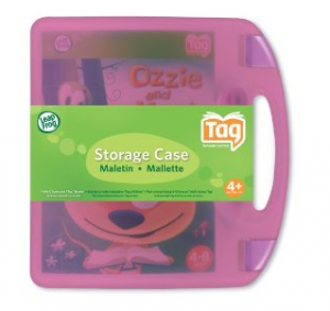 leapfrog-tag-case