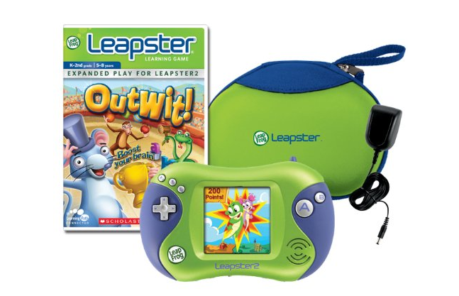 leapster-bundle