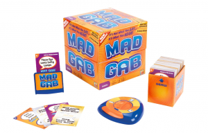 mad-gab-game