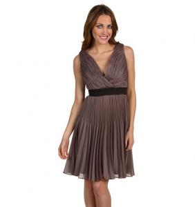 max-cleo-dress