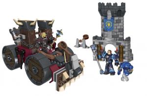 mega-bloks-warcraft