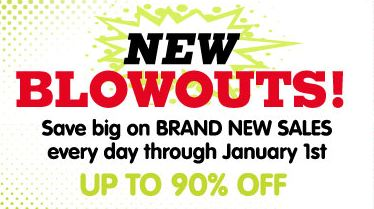 new-blowouts