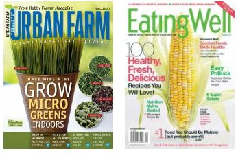 nutrition-magazines