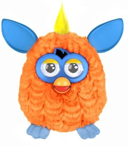 orange-blue-furby