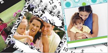 photo-calendars