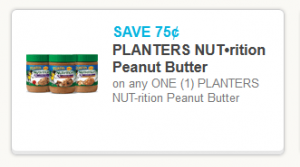 planters-coupon