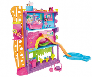 polly-pocket-hotel