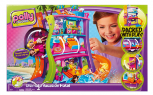 polly-pocket-ultimate-hotel