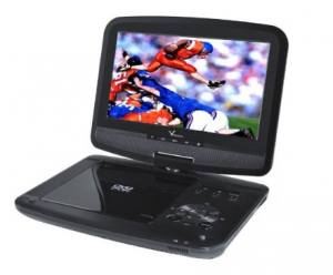 portable-dvd-player-amazon