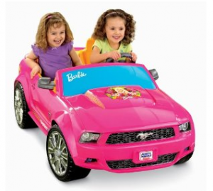 power-wheels-barbie
